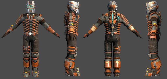 File:Engineering Suit render.jpg