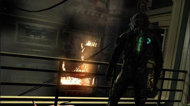 File:Dead Space 2 Screenshot30.jpg