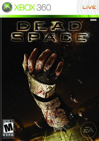 File:Dead-Space 360 US ESRB (1).jpg