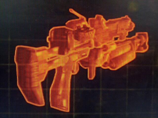 File:Shootbanger-RED.jpg