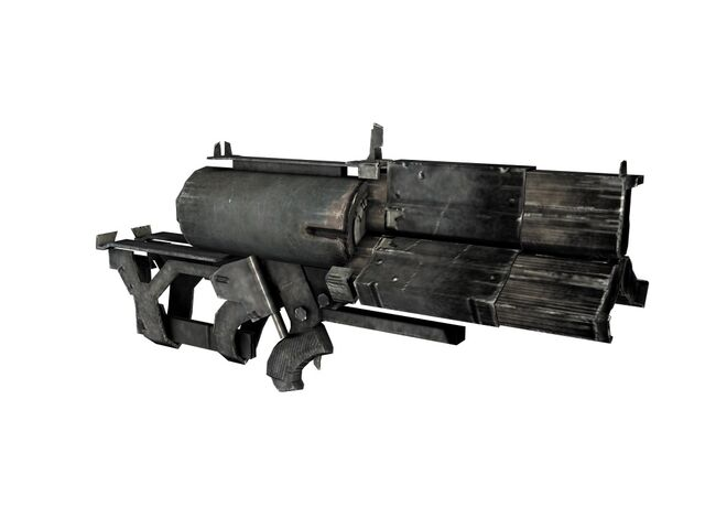 File:Pulse rifle model.jpg
