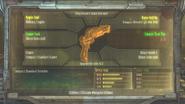 RevolverBenchDS3