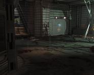 MD-SecurityStation2