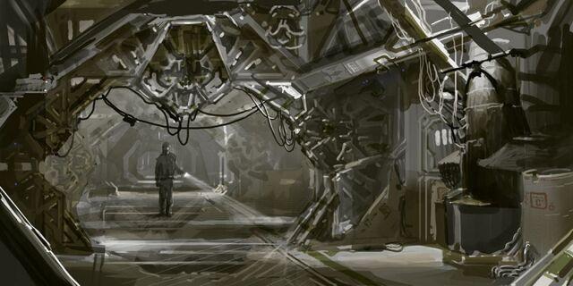 File:Dead space Hydrophonics concept.jpg