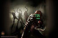 Dead Space concept02