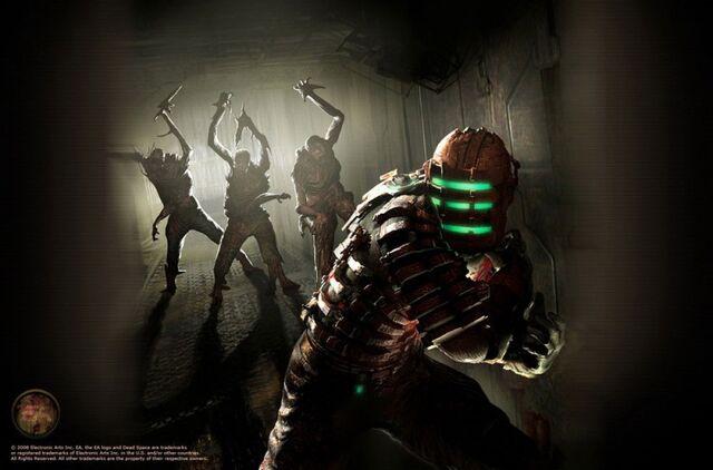 File:Dead Space concept02.jpg