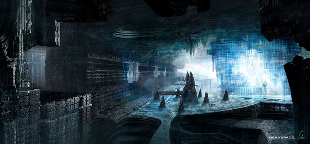 File:Dead Space 3 Concept Art Jason Felix 06b.jpg