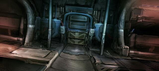 File:Dead Space 3 Jens Holdener 07b.jpg