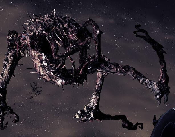 File:Flying tormenter.jpg