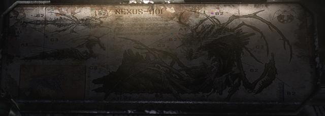 File:Nexus guide.png