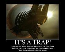 File:212px-IT'S A TRAP!.jpg