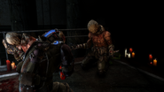 Deadspace3 2013-03-13 22-20-45-82