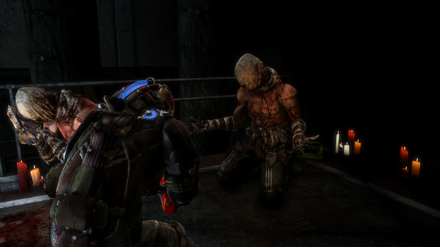File:Deadspace3 2013-03-13 22-20-45-82.png