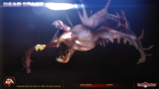 File:Dead Space IOS Boss concept.jpg