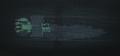 Миниатюра для версии от 13:49, мая 28, 2014