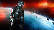 Dead-Space-3-N7-Armor