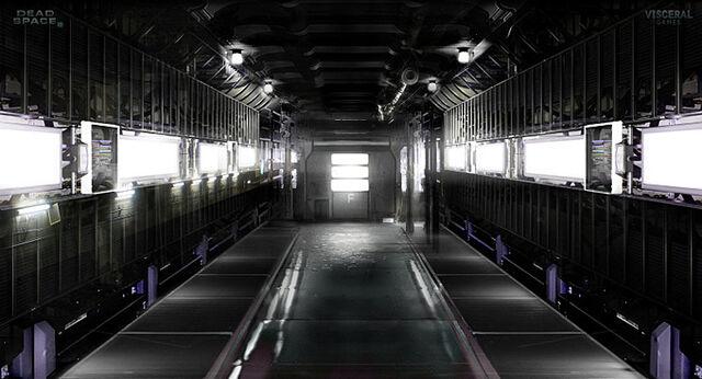 File:Dead Space 2 Concept Art by Joseph Cross 23a.jpg