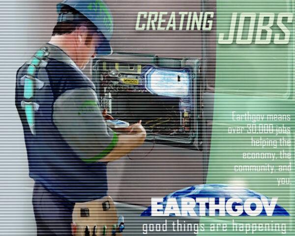 File:Earthgov poster8.jpg