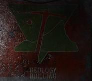 Geology sector logo