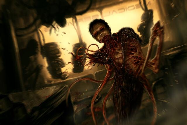 File:Ben-wanat-enemy-zombie02.jpg