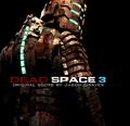 Thumbnail for version as of 00:08, November 26, 2011
