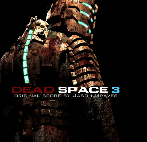 File:DeadSpace3Score.png
