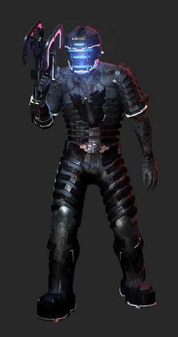 File:Obsidian Suit RIG.jpg