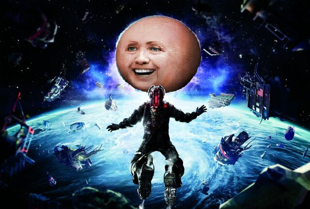 File:PlanetHillaryDeadSpace3.jpg
