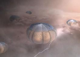 File:Hawking-aliens-09.jpeg
