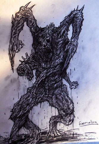 File:Necromorph by eemeling-d4o6woc.jpg