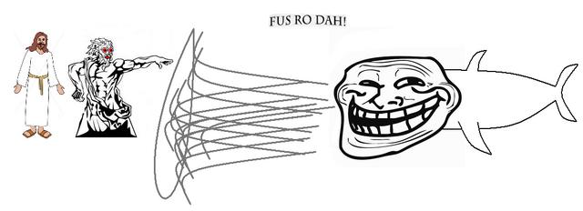 File:Crazy Fish vs God.png
