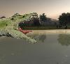File:Spinodontosaurus-Avatar.png