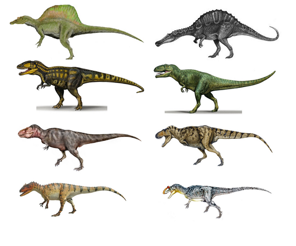 File:8 giant theropods.png