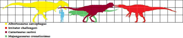 File:Height scale chart.png