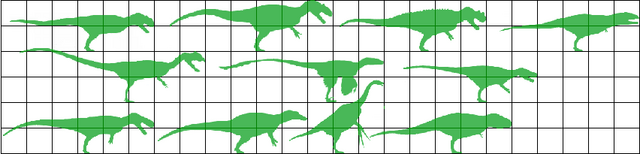 File:Theropod scale 2.png