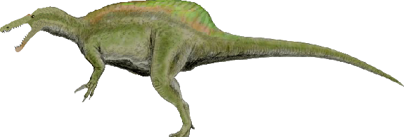 File:Accurate Baryonyx.png