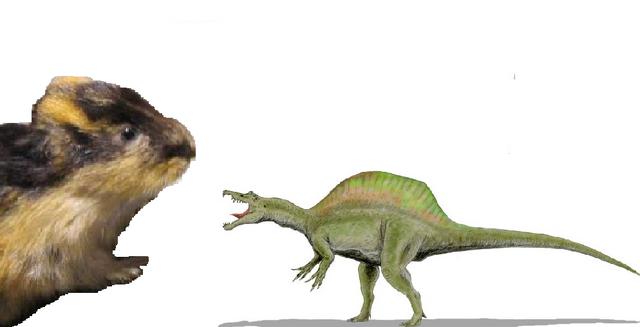 File:Lemmosaurus.png