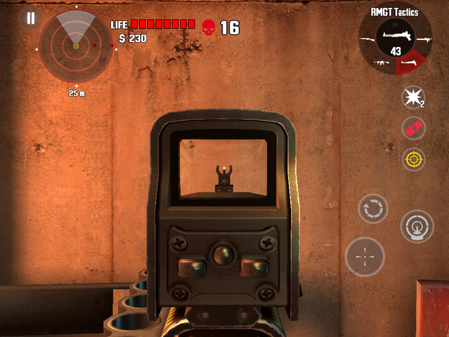 File:RMGTTacticsIronSight.png