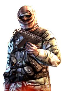 Soldier-profilev2