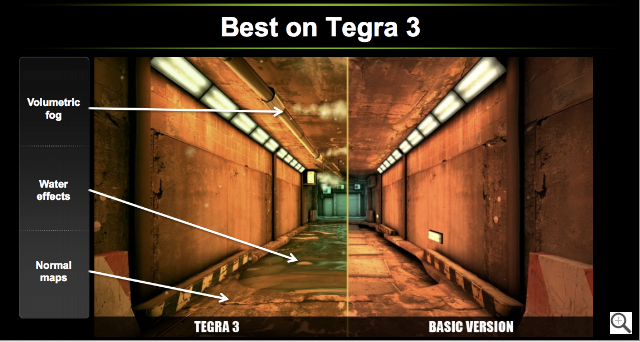File:Tegra 3.png
