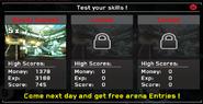 Arena 02