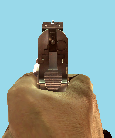 File:Colt 1911 Iron Sight.png