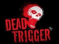 Portal-Dead Trigger
