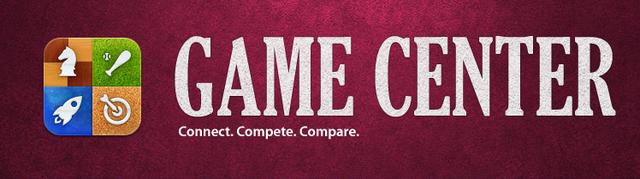 File:Apple-Game-Center-Logo.png