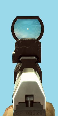File:Walther P99 Red-Dot Sight.png