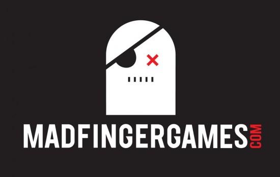 File:MadfingerGameslogo.jpg