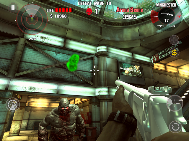 File:Hulk-Zombie spit attack.png