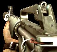 M-16 DT2