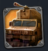 File:Armored Car.png