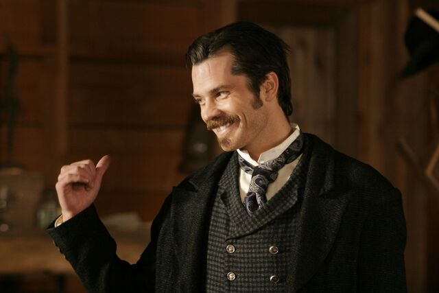 File:Seth-Bullock-deadwood-19908777-2560-1707.jpg